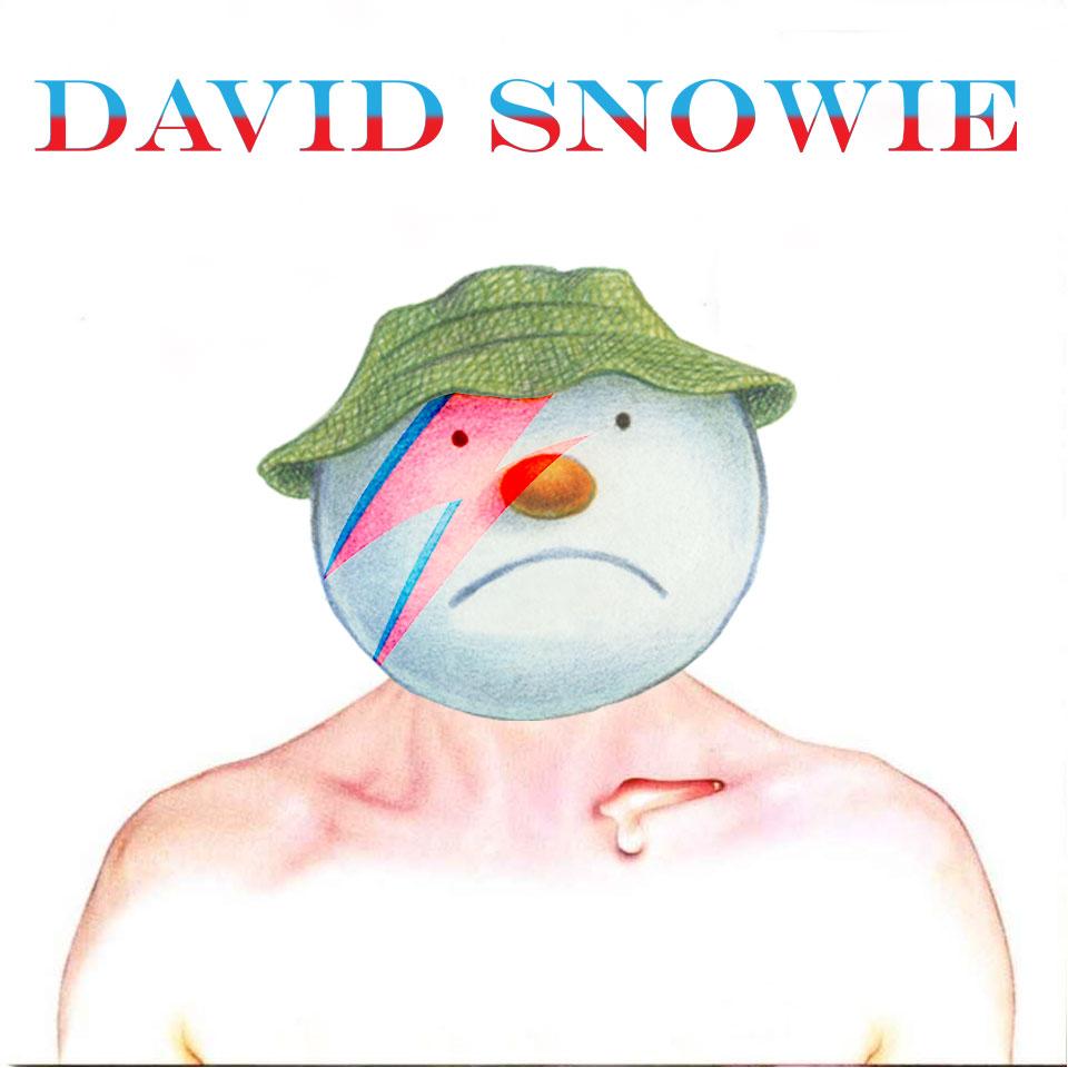 David_Snowie (2)
