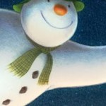 The Snowman and The Snowdog 2014 Collection: A Sneak Peek