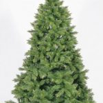 Top Tip #2: The ultimate guide to finding the right Artificial Christmas Tree