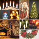 Let's turn Christmas into a Victorian inspired celebration