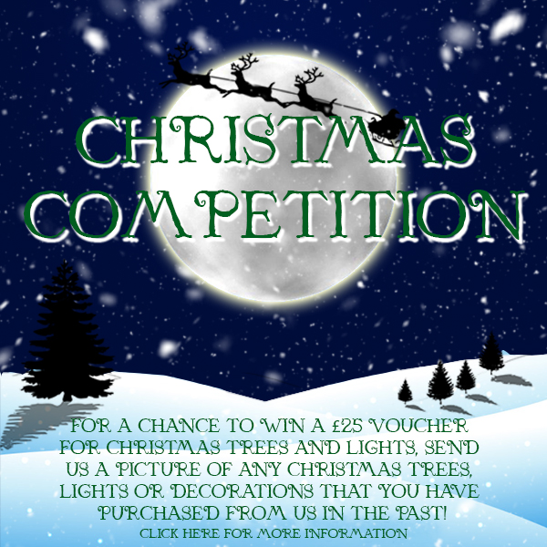 Christmas-Competition