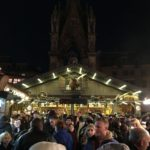 20 Things You See At Every Christmas Market