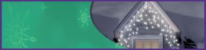 icicle_lights_banner_1