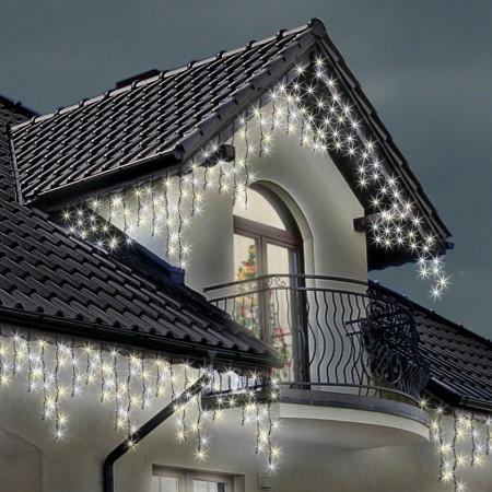 Christmas Decoration Outdoor Lighting
