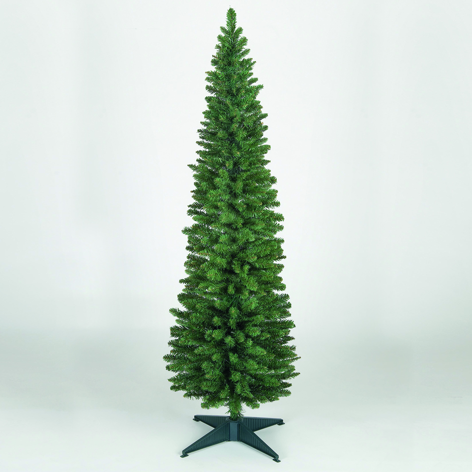 pine christmas tree shop for cheap house decorations and save online. Black Bedroom Furniture Sets. Home Design Ideas