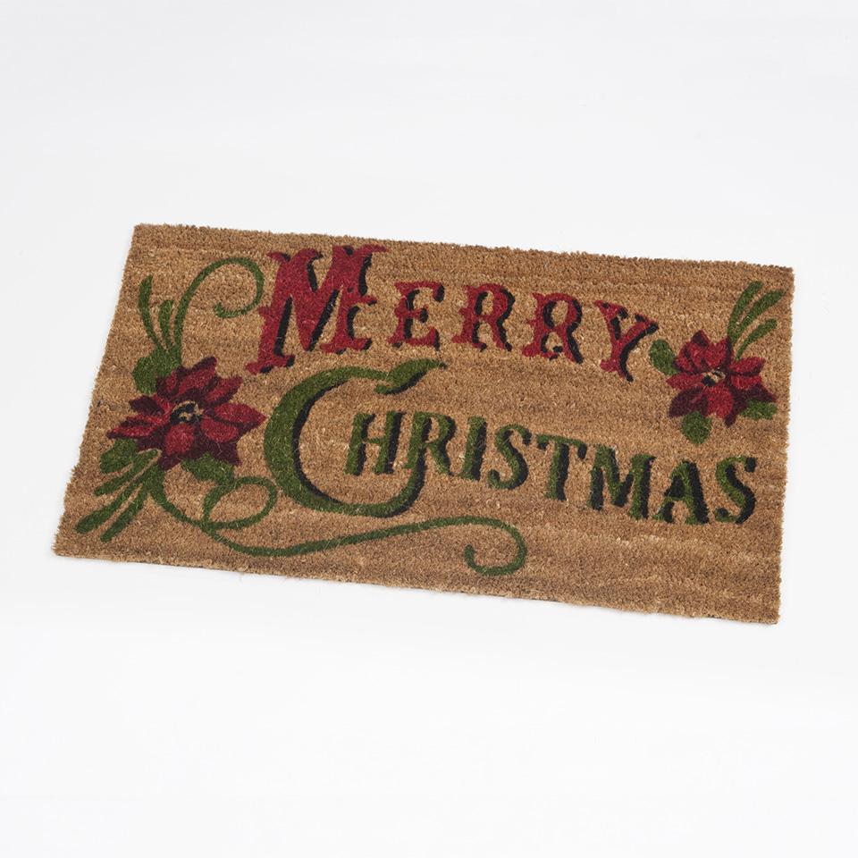 Buy cheap door mats compare flooring carpeting prices - Look buying perfect doormat ...