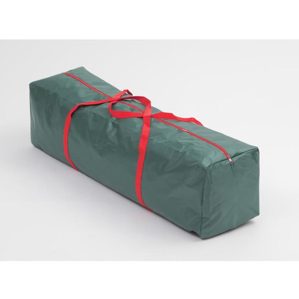 Christmas Trees and Lights Large Storage Bag for Christmas Trees