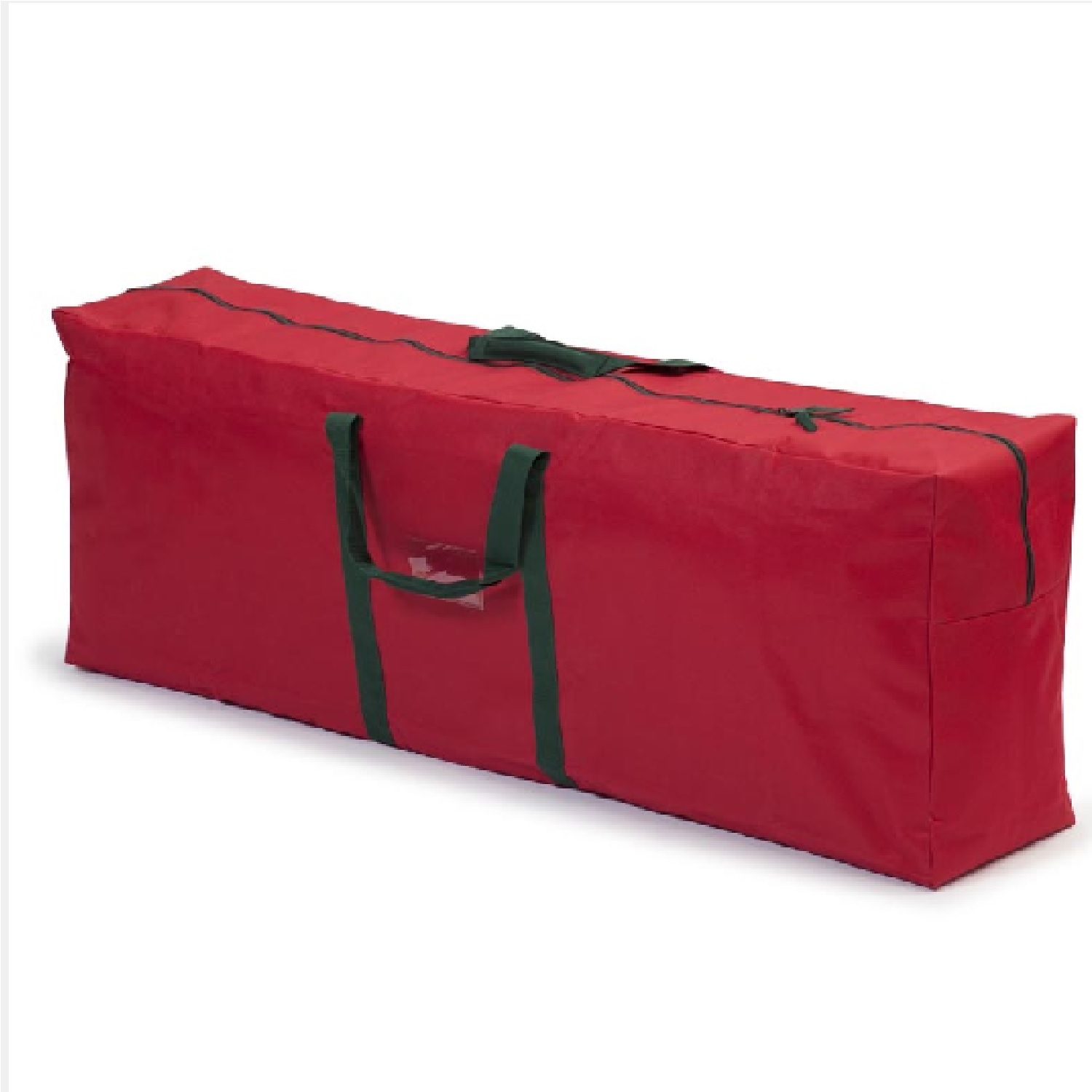 Click to view product details and reviews for 120 180cm Christmas Tree Storage Bag.