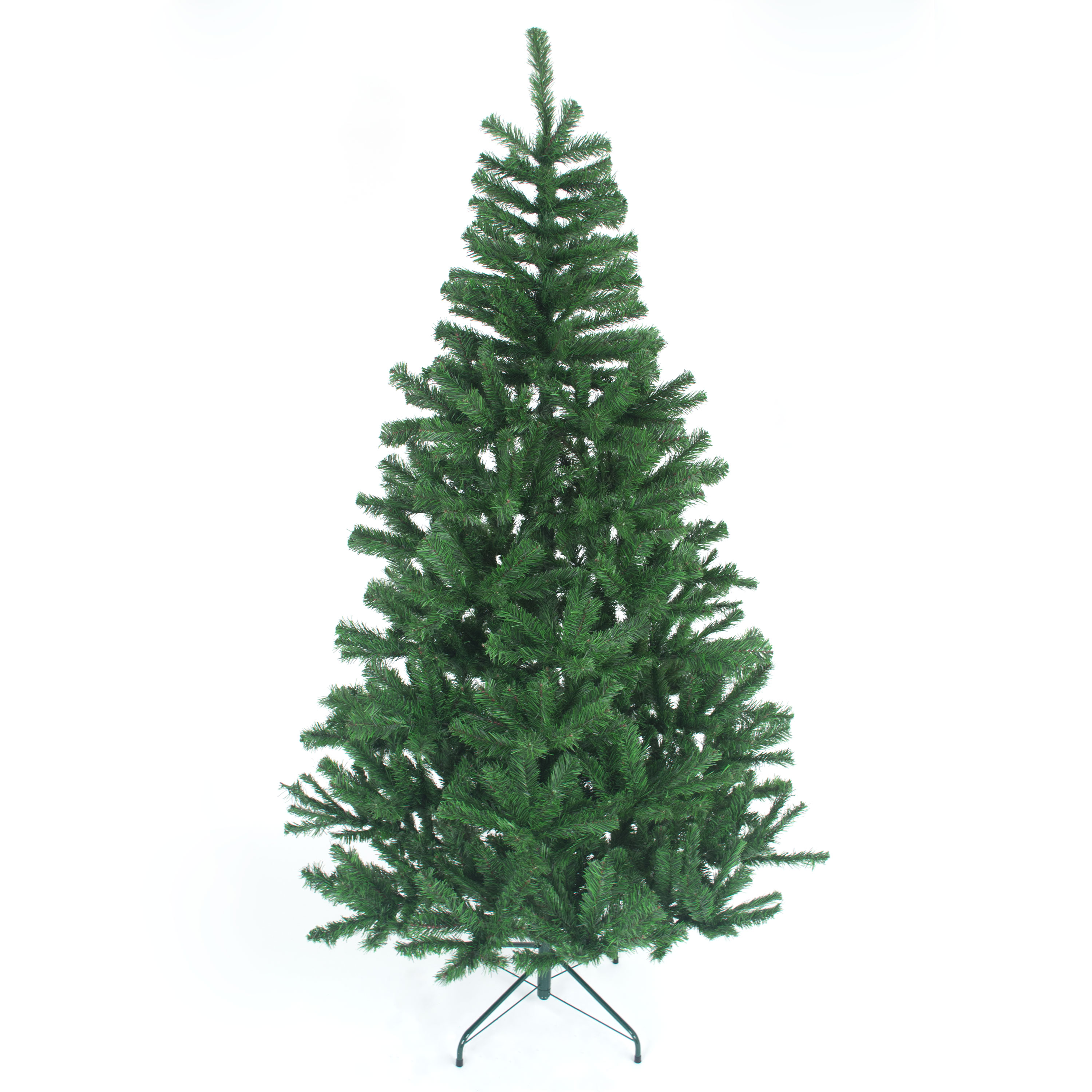 4ft8ft Colorado Spruce Artificial Christmas Tree