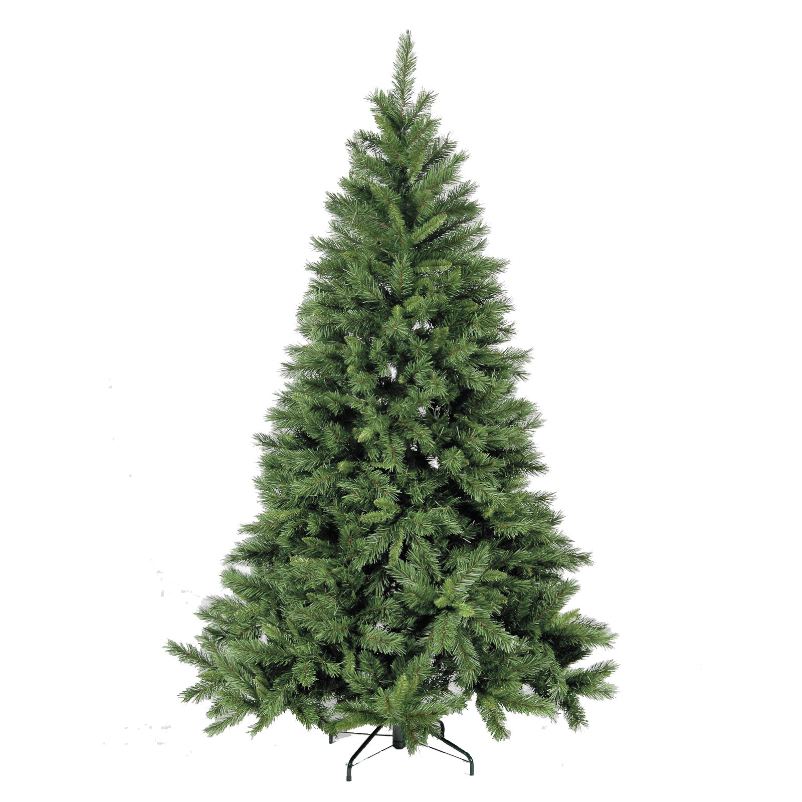 10ft Kateson Fir Artificial Christmas Tree