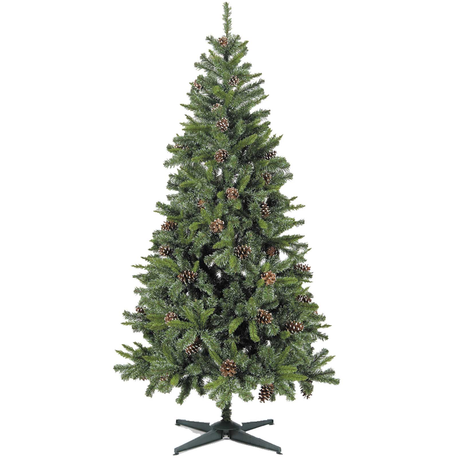 Buy Christmas Tree Seedlings: Artificial Christmas Tree