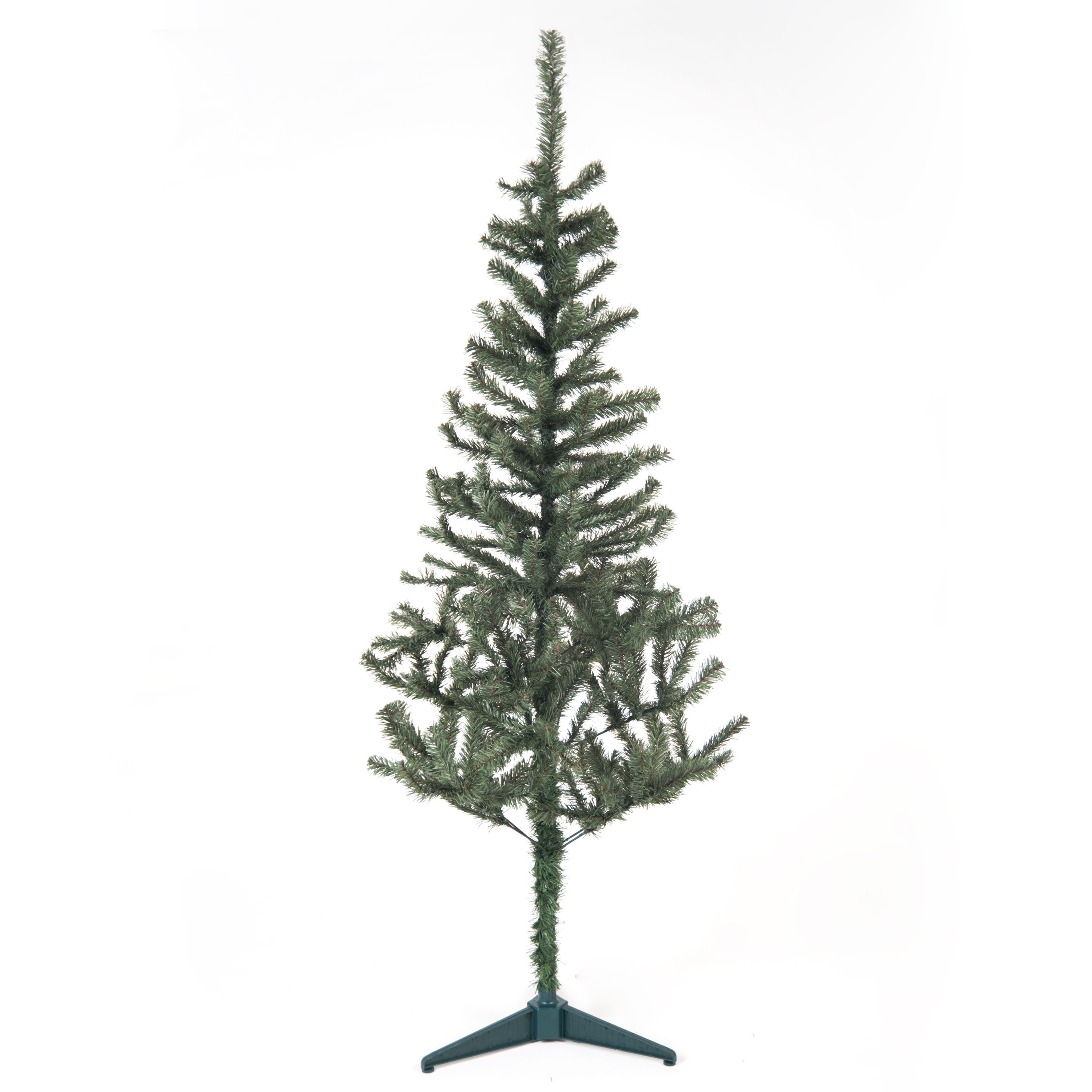 5ft Canadian Pine Artificial Christmas Tree