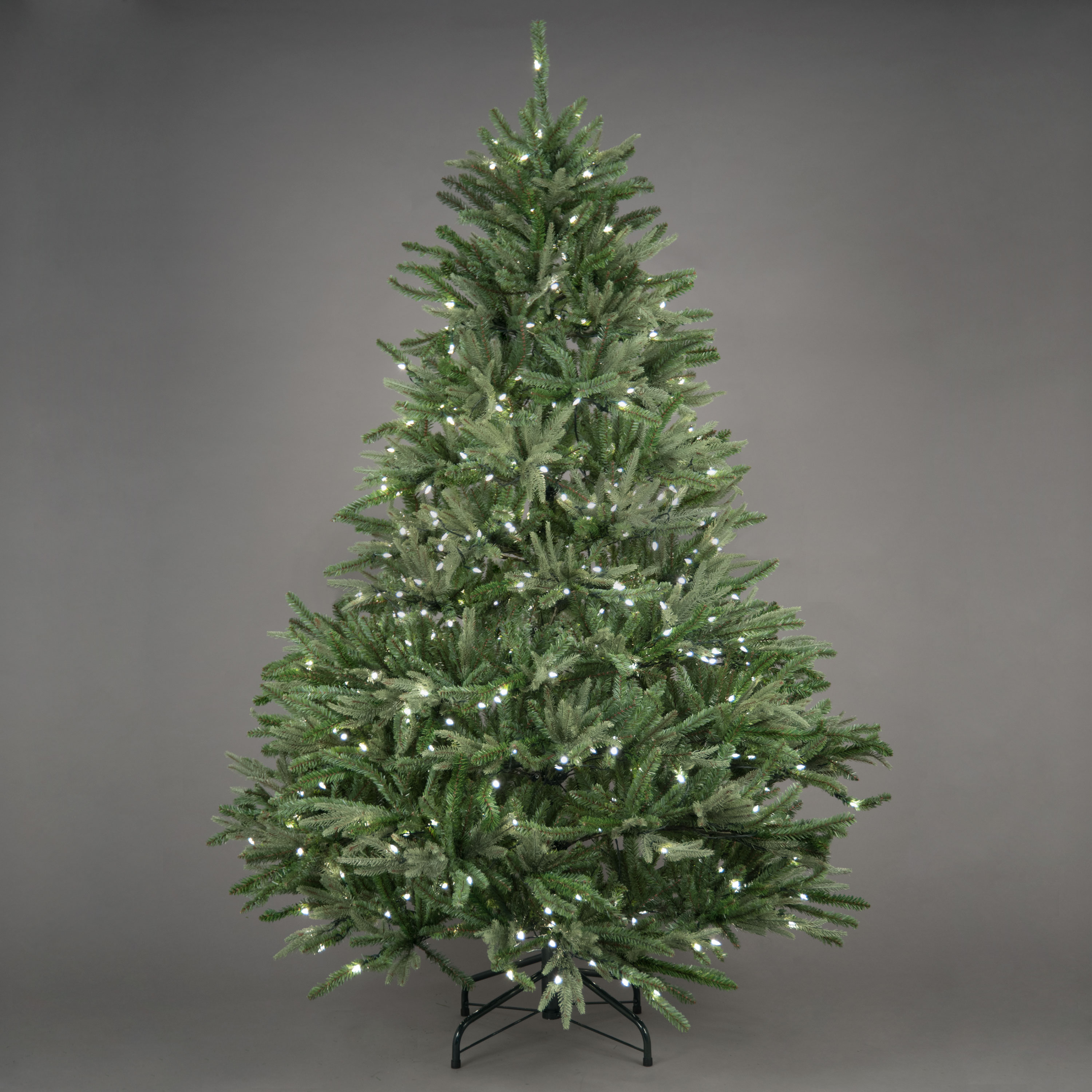 Buy cheap Prelit christmas tree - compare House Decorations prices ...