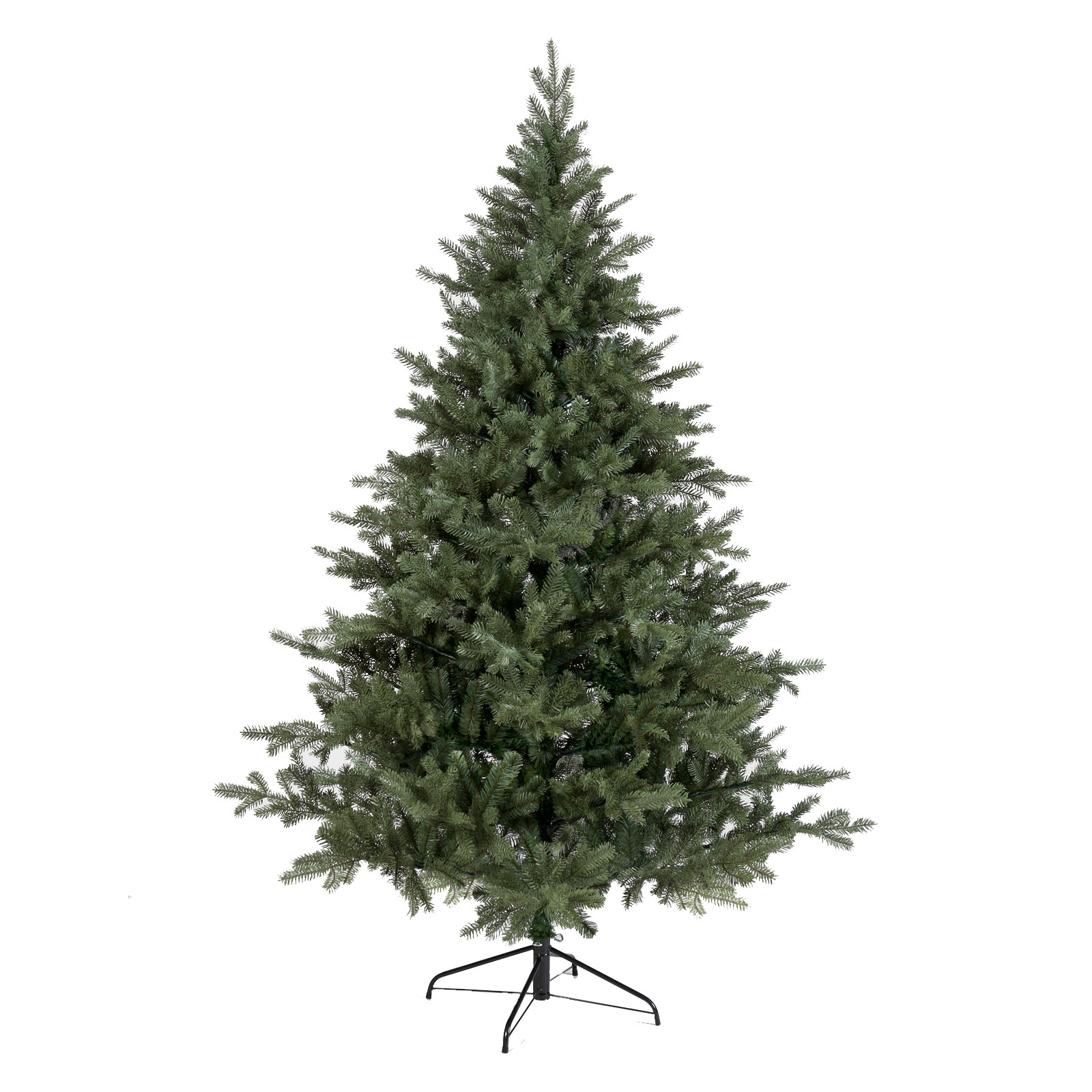 Click to view product details and reviews for Northwest Pine Luxury Premium Pe Christmas Tree.