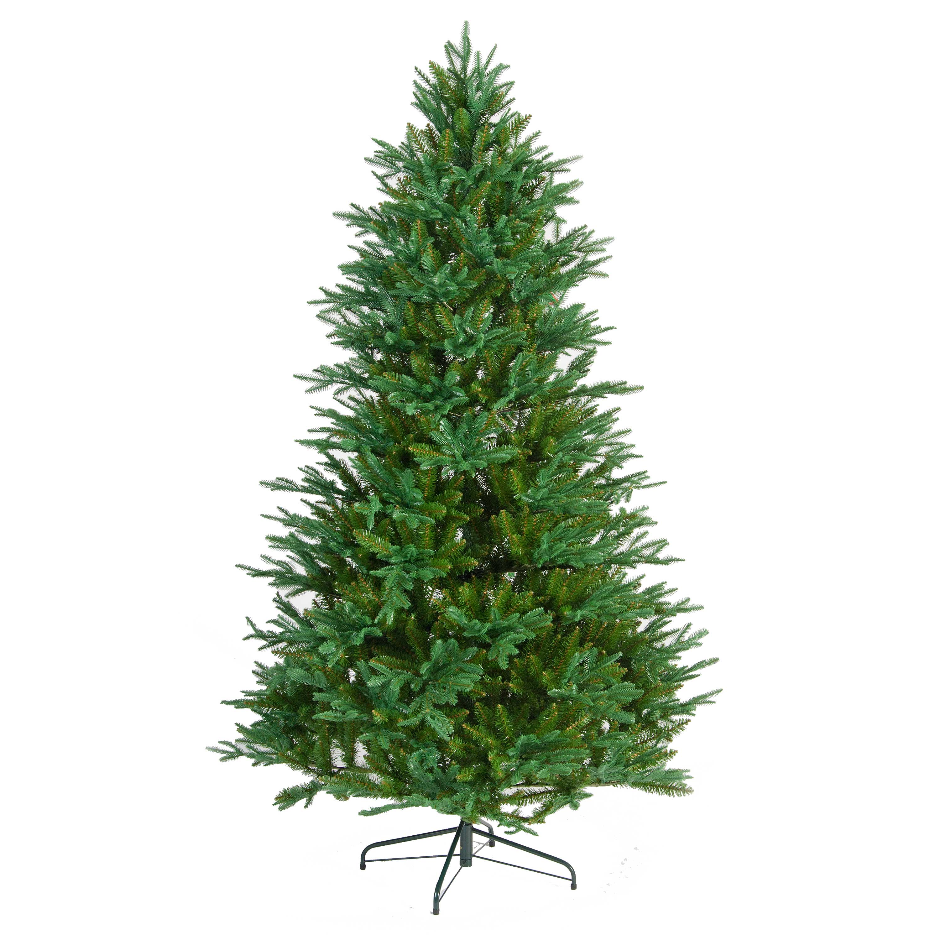 28 best cheap 6 foot christmas trees shop vickerman 5 for Cheap trees