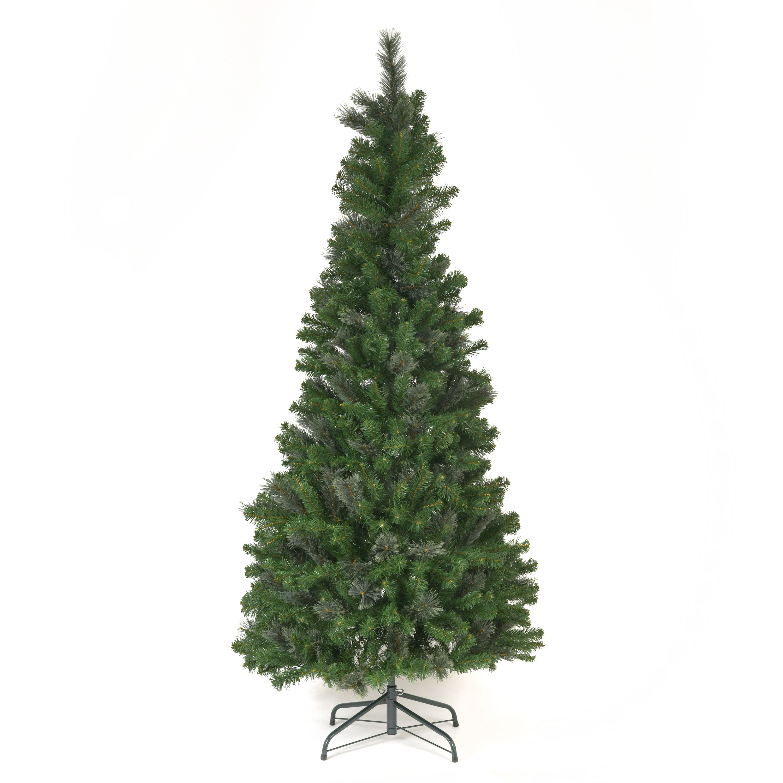 5ft Williston PopUp Artificial Christmas Tree
