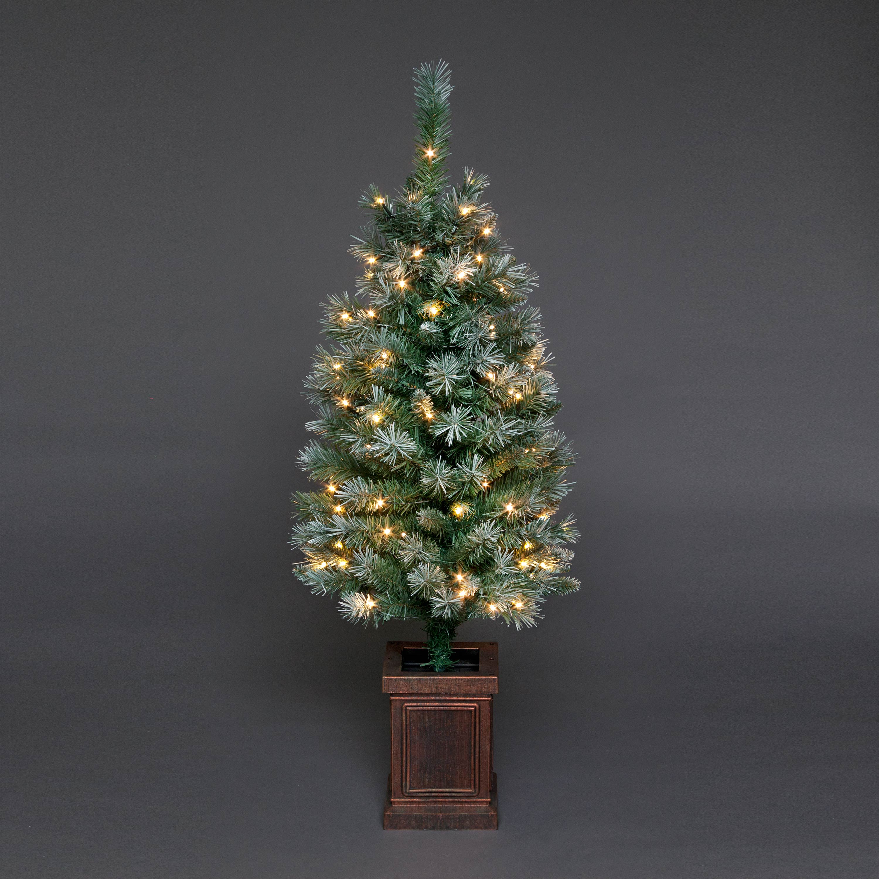 buy cheap prelit christmas tree compare house. Black Bedroom Furniture Sets. Home Design Ideas