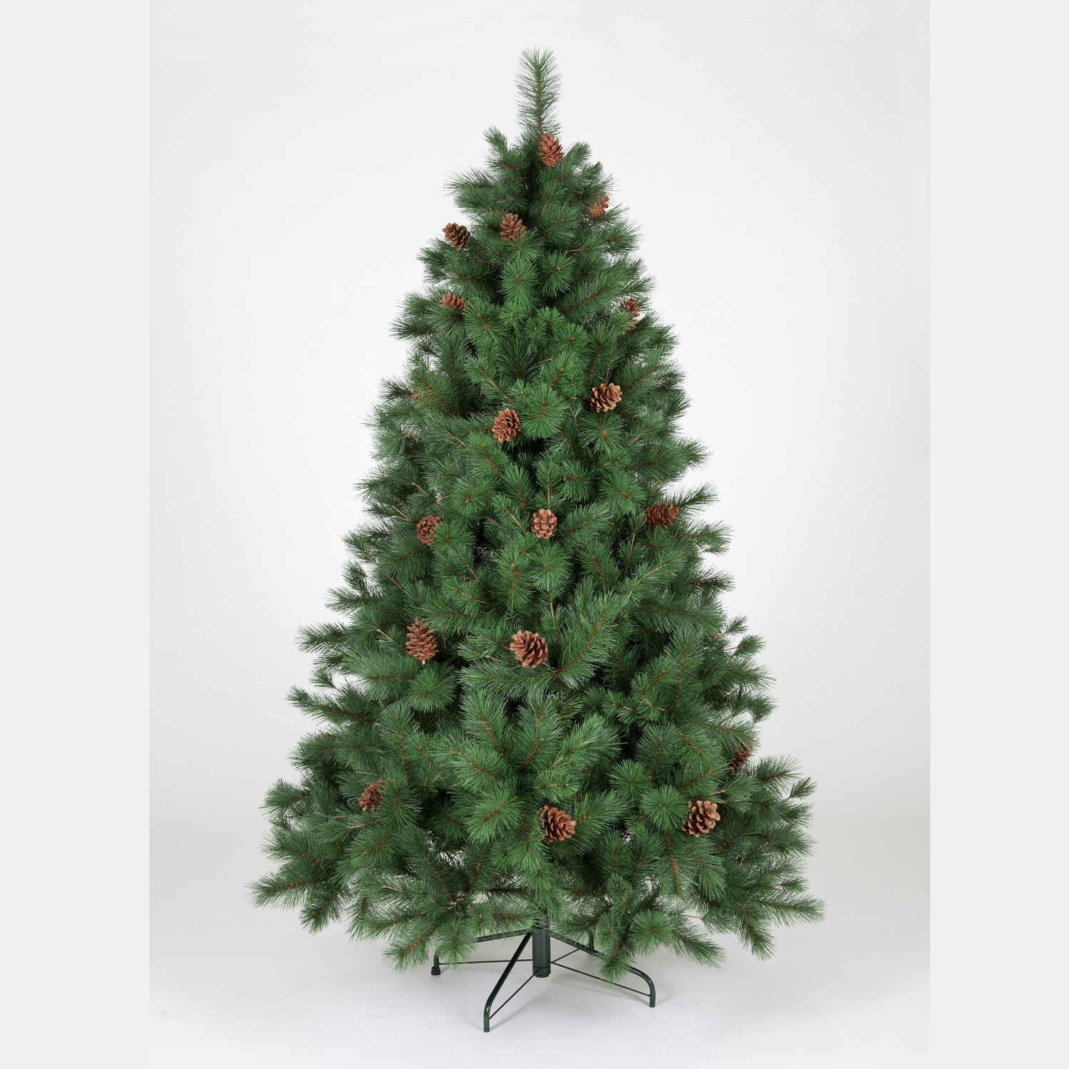 Click to view product details and reviews for 150cm Natural Needle Balsam Spruce.
