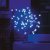 Cherry Blossom Tree with 40 Electric Blue LEDs