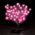 Cherry Blossom Tree with 40 Stunning Pink LEDs