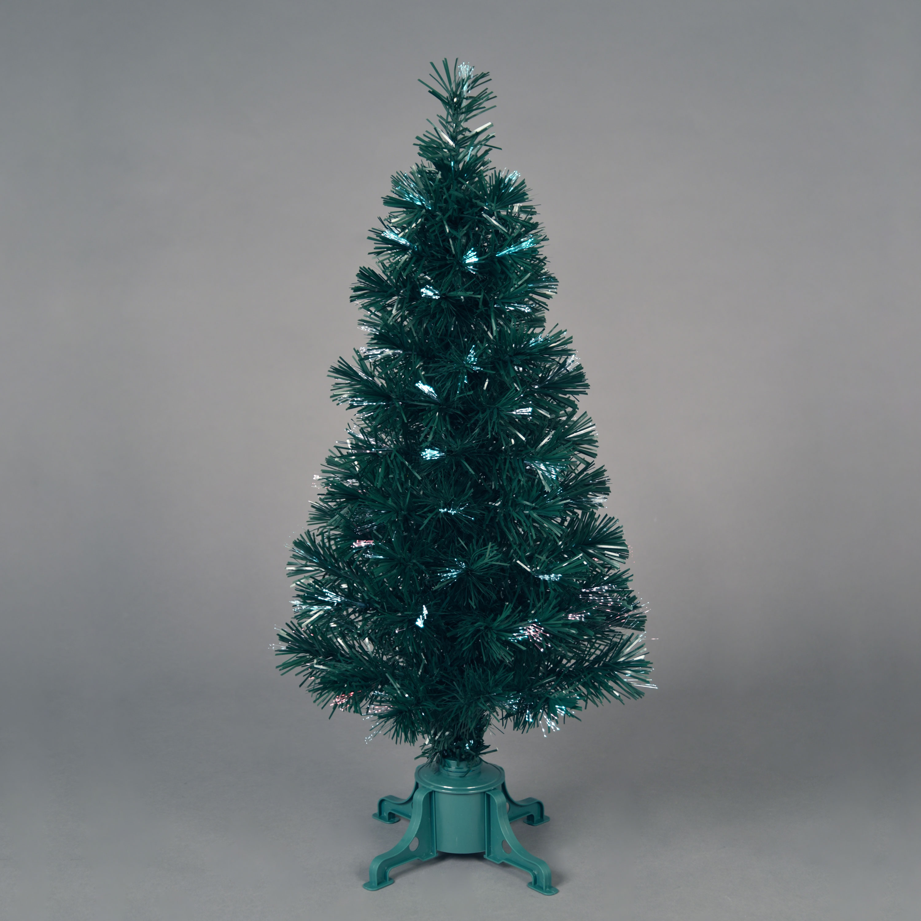 Cheap Fibre Optic Christmas Tree Prices Online Pi Uk