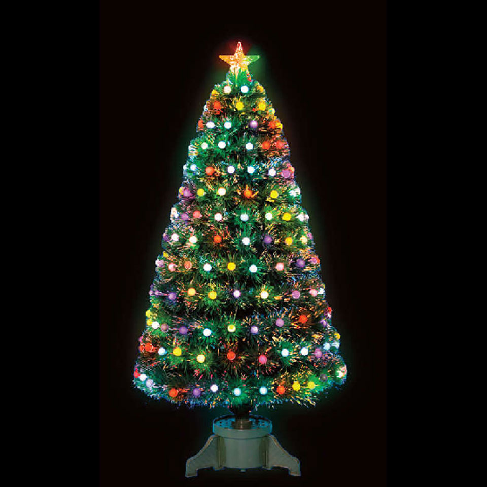 Bright outdoor christmas lights shop for cheap lighting