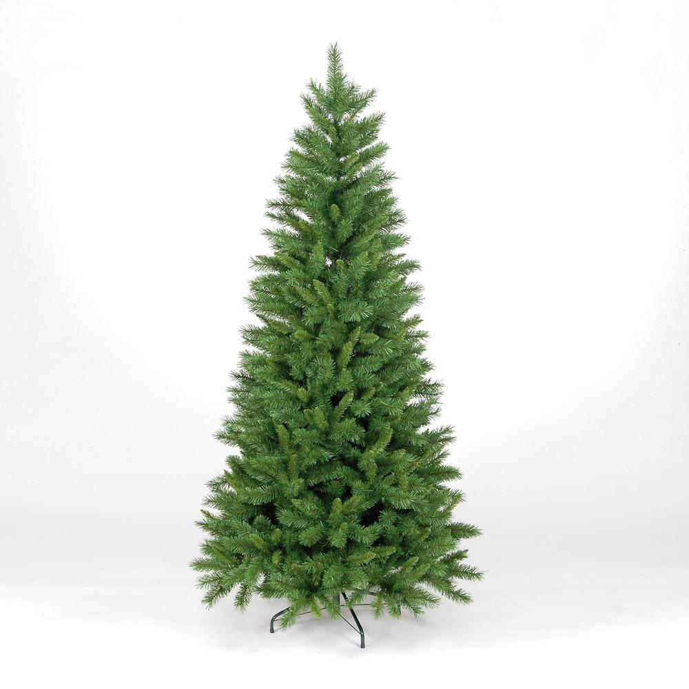 Black 5ft Christmas Tree