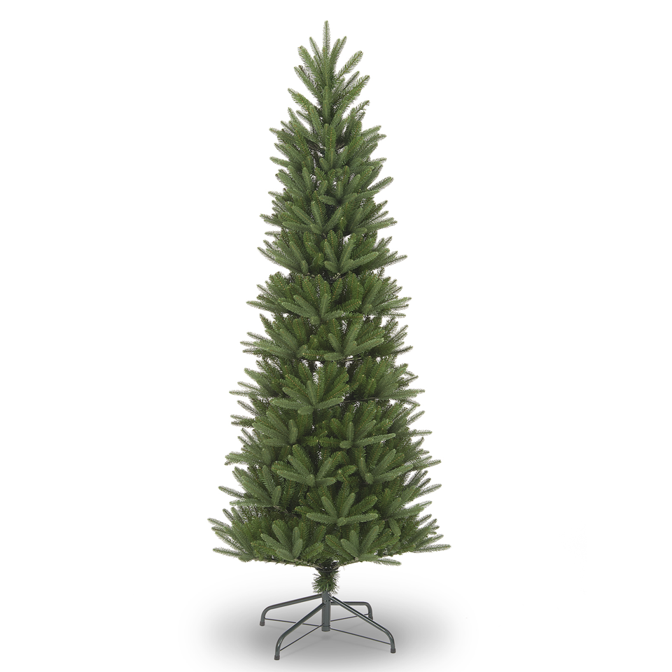 Artificial christmas tree | Shop for cheap House Decorations and Save ...