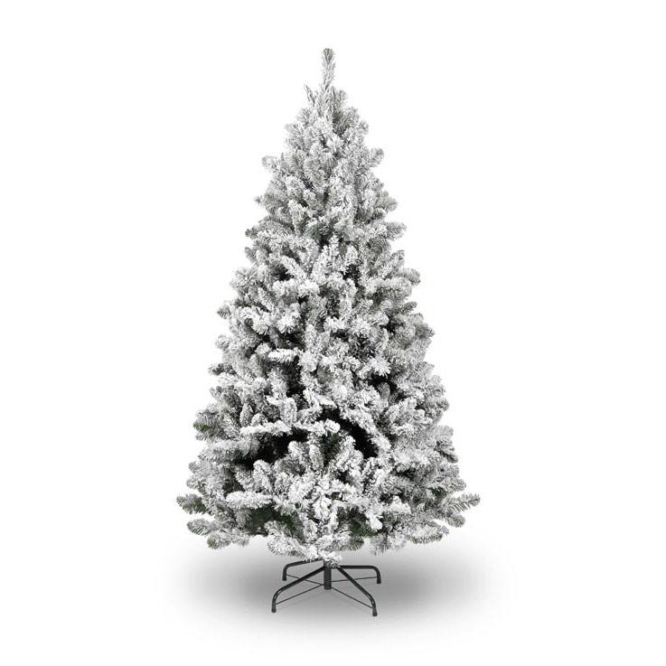 Artificial Fir Christmas Trees Artificial Christmas Tree