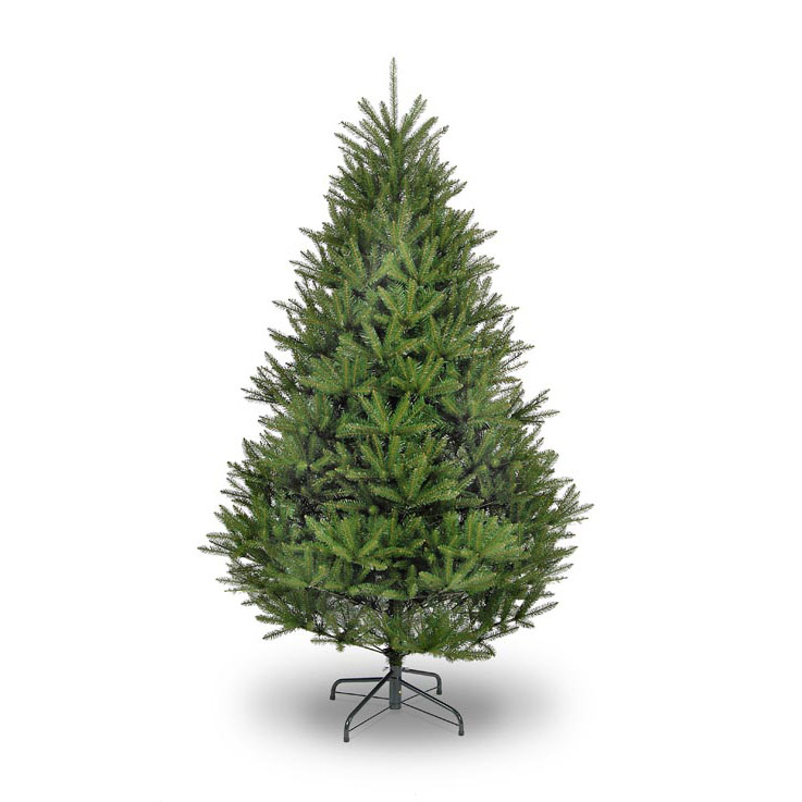 7.5ft Kansas Fir Artificial Christmas Tree