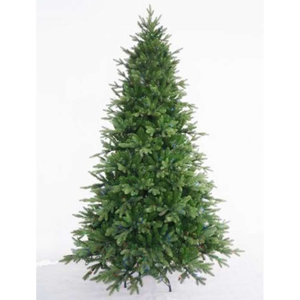 Buy cheap metal christmas tree compare house decorations