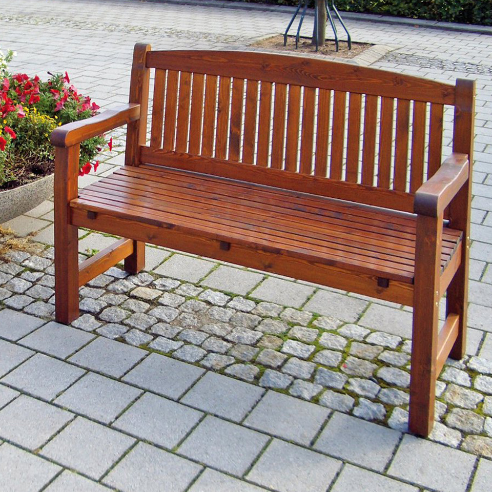 Garden Seat Shop For Cheap Sheds Garden Furniture And