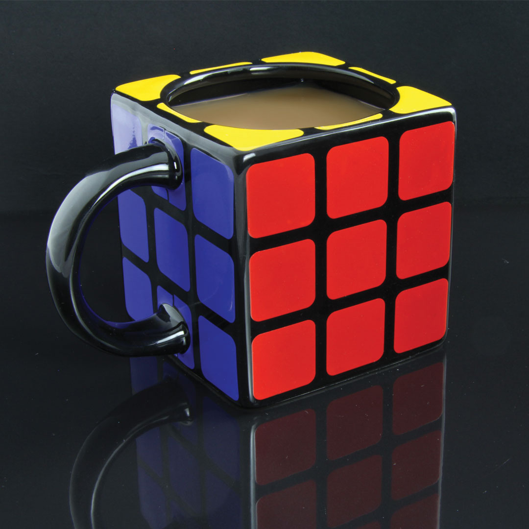 rubiks cube shop for cheap fancy dress and save online. Black Bedroom Furniture Sets. Home Design Ideas