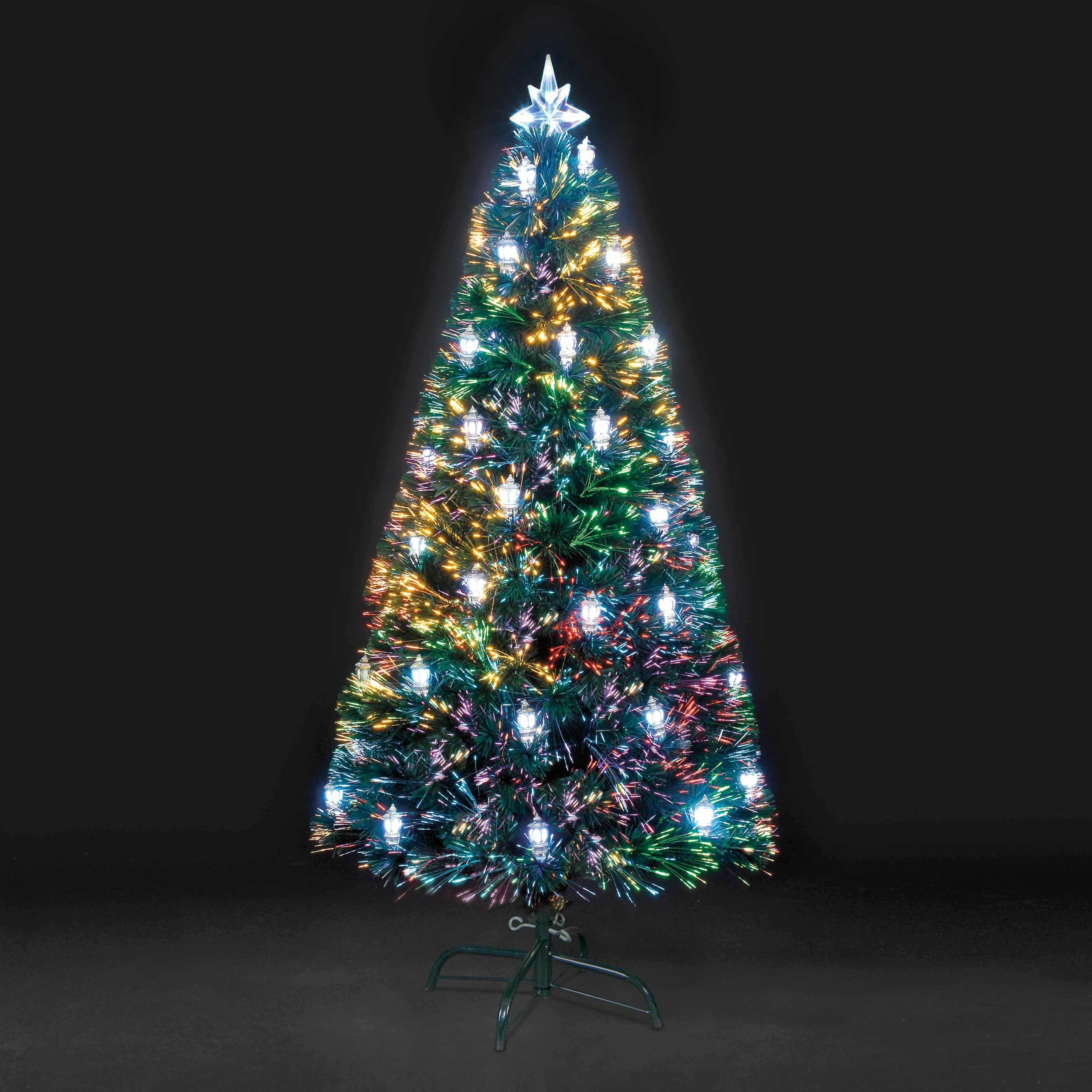 Shop christmas tree shop online