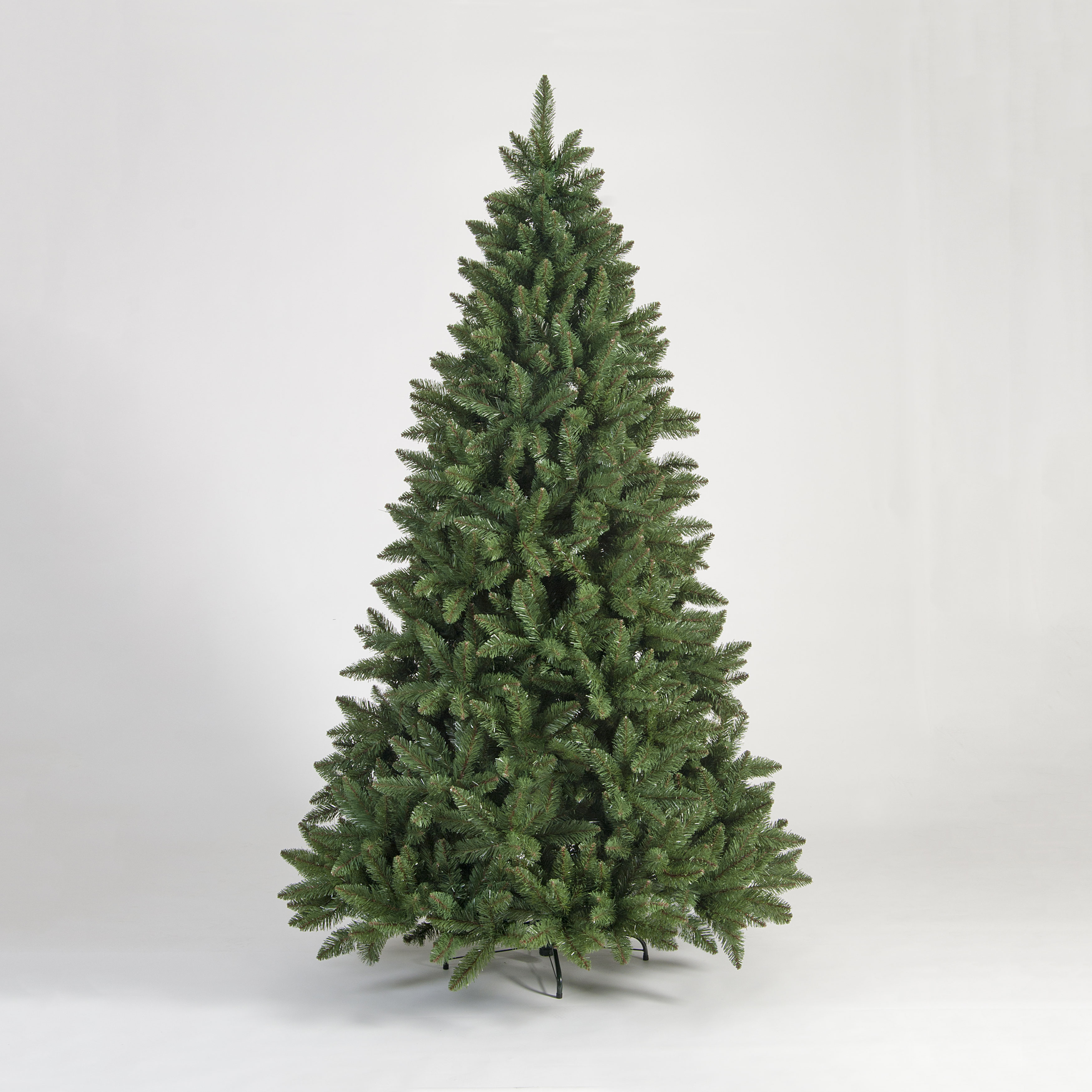 Artificial christmas tree shop for cheap house