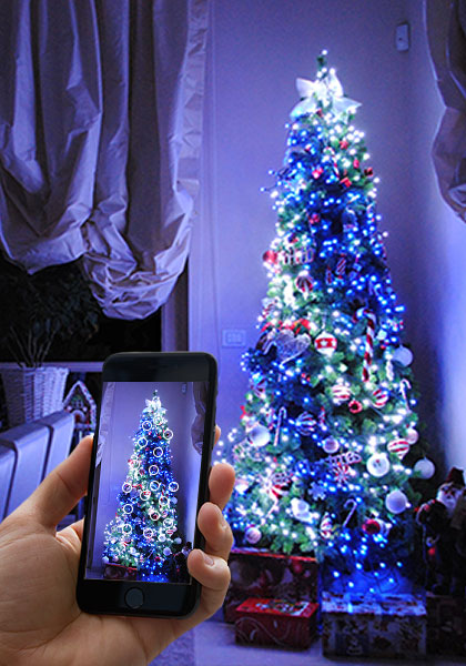 Commercial Christmas Decorations Uk.Christmas Trees Lights Home Christmas Trees Lights